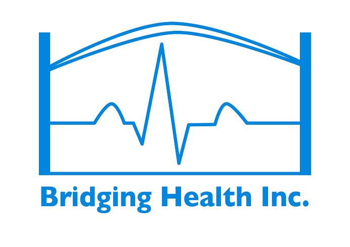 bridging-health-logo-revised