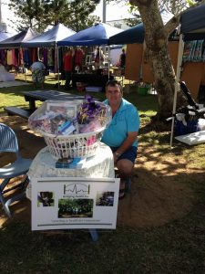 fundraising-raffle-pinefest-yeppoon-oct-2015