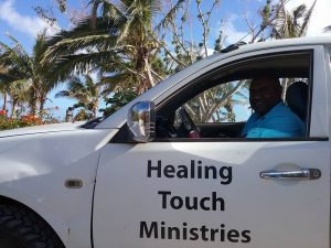 healing-touch-ministries-vehicle