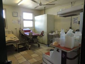 delivery-room-lenakel-hospital