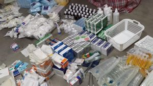 donated-medical-supplies-july-2014-copy