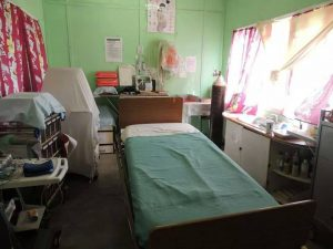 hospital-room-lenakel-hospital